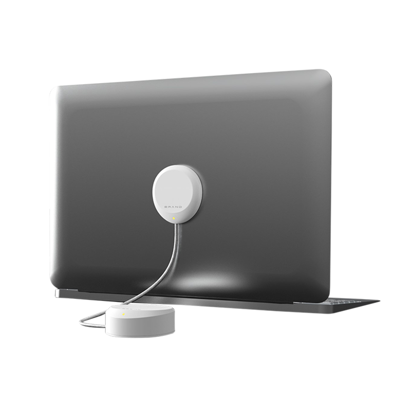 Laptop Security Devices