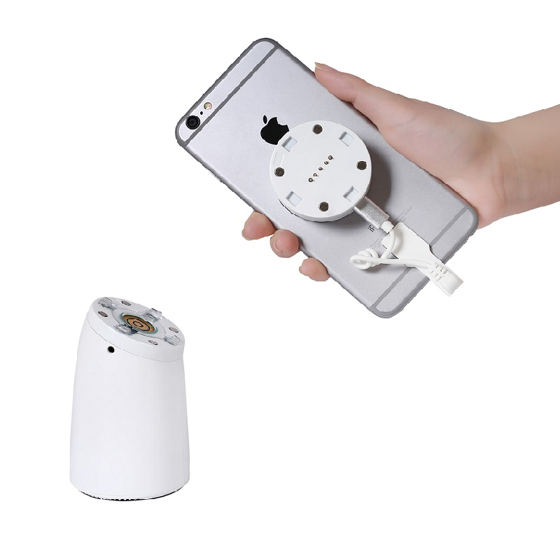Wireless Mobile Security